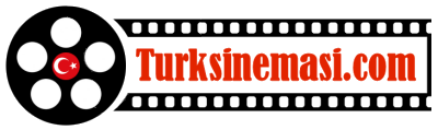 Turksinemasi.com